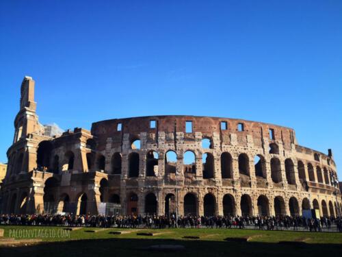 Roma5